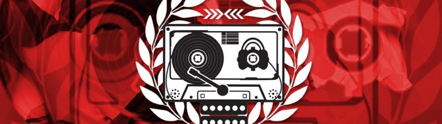 Mighty Mixtape 2