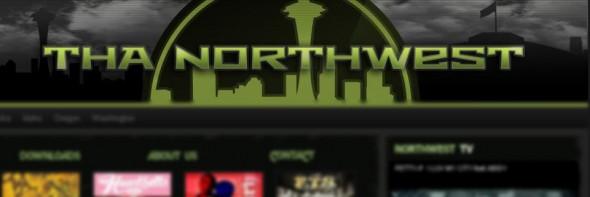 ThaNorthwest.com